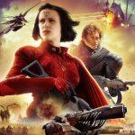 Garm Wars – L'ultimo druido (Film)