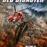 Geo-disaster (Film)