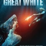 Great white (Film)