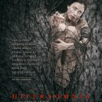 Hipersomnia (Film)