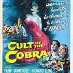 Il culto del Cobra (Film)