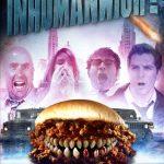 Inhumanwich! (Film)