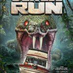 Jungle Run (Film)