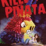 Killer pinata (Film)