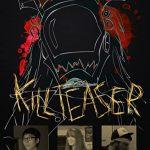 Kill teaser (Film)
