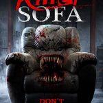 Killer sofa' (Film)