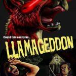 Llamageddon (Film)