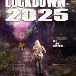 Lockdown 2025 (Film)