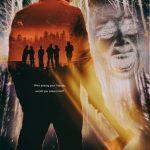Lurking woods (Film)