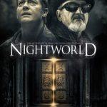 Nightworld : World of hell (Film)