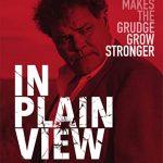 In Plainview (Film)