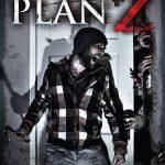 Plan Z (Film)