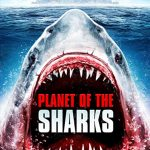 Planet of the sharks (Film)