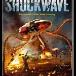 Shockwave-Attacco dei droidi (Film)