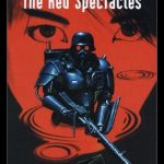 The Red Spectacles (Film)