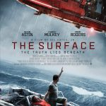 The surface (Film)