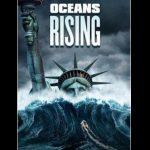 Oceans rising (Film)
