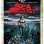 Sea Beast (Film)