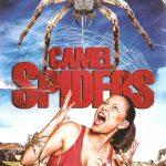 Camel spiders (Film)