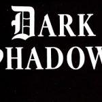 Dark shadows – Stagione 1 Episodio 52 (Serial Tv)