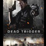 Dead trigger (Film)