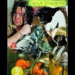 Ebola Syndrome (Film)