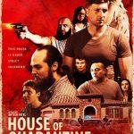House of Quarantine (Film)