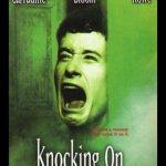 Knocking on death door (Film)