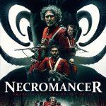 Necromancer (Film)