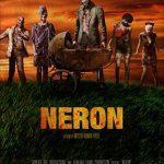 Neron (Film)
