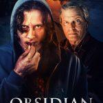 Obsidian (Film)