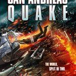 San Andreas Quake (Film)