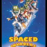 Spaced invaders (Film)