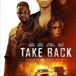 Take back (Film)