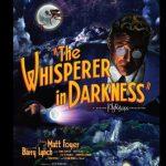The Whisperer in Darkness (Film)
