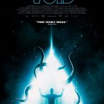The void (Film)