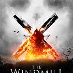 The windmill (Film)