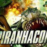 Piranhaconda (Film)