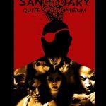 Sanctuary ; Quite a Conundrum (Film)