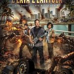 2 Lava 2 Lantula (Film)