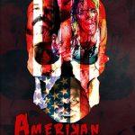 Amerikan Holokaust (Film)