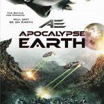 AE : Apocalypse Earth (Film)