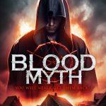Blood myth (Film)