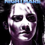 Break-up nightmare (Film)