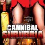 Cannibal Suburbia (Film)
