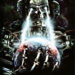Cyborg conquest (Film)