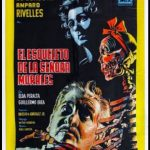 El esqueleto de la senora Morales (Film)