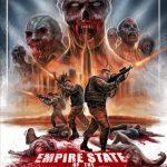 Empire state of dead (Film)