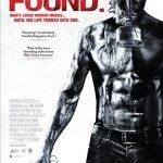 Found (Film)
