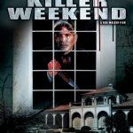 Killer weekend (Film)